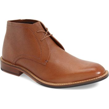 Ted Baker London 'Torsdi 4' Chukka Boot (Men) | Nordstrom