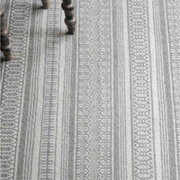 Dansville Rug - Buy Hand Woven Wool Rug Online Free Shipping – The Rug Republic