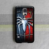 samsung galaxy s5 case , samsung galaxy s4 case , samsung galaxy note 3 case , samsung galaxy s4 mini case , Spider-Man