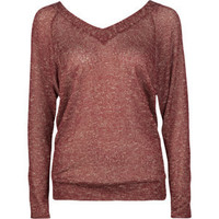 FULL TILT Hachi Womens Sweater