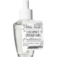 COCONUT SNOWFLAKEWallflowers Fragrance Refill