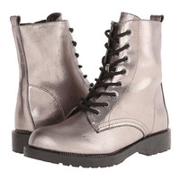 G by GUESS Silvia Pewter - Zappos.com Free Shipping BOTH Ways