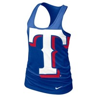 Nike MLB Summer Tank - Women's