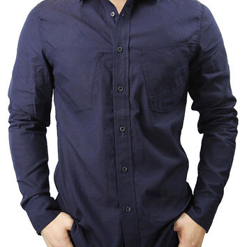 G-STAR RAW Lumber Shirt LS