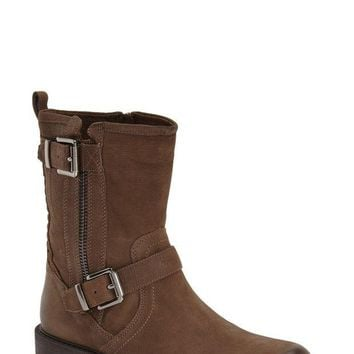 DCCKHB3 Vince Camuto | Roadell Boot
