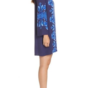 Lilly Pulitzer® Harlow Tunic Dress | Nordstrom
