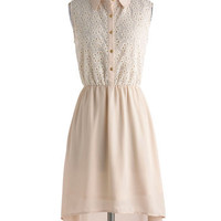Sincerely, Kinsey Dress | Mod Retro Vintage Dresses | ModCloth.com