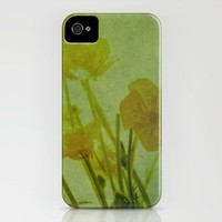 Sunny iPhone Case by RDelean | Society6