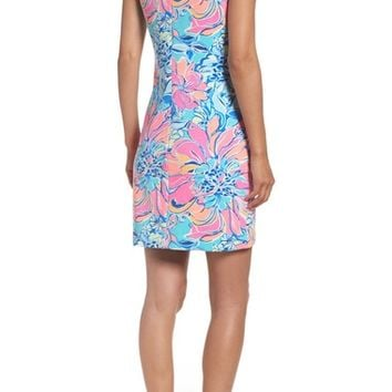 Lilly Pulitzer® Harper Shift Dress | Nordstrom