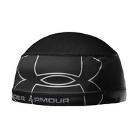Men's Mesh Skull Cap Headwear by Under Armour
