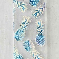 Sonix X UO Pineapple iPhone 6/6s Case