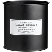 H&M Scented Candle in Metal Can $24.99