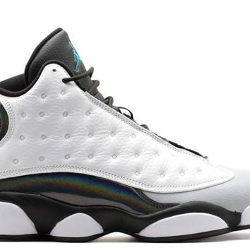 Best Deal Air Jordan 13 Retro Barons