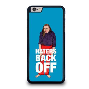 MIRANDA SINGS iPhone 6 / 6S Plus Case Cover