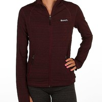 Bench Funnel Neck Active Jacket
