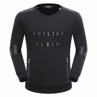 Boys & Men PHILIPP PLEIN  Top Sweater Pullover