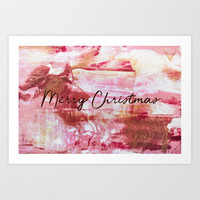 Christmas Collection By Andrea Anderegg Photography | Society6