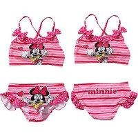 Bikini Set Minnie Mouse