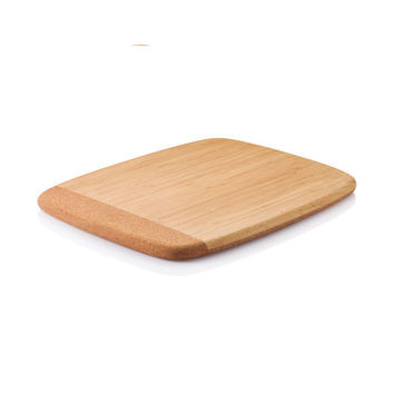 Hybrid Cutting Board - Large