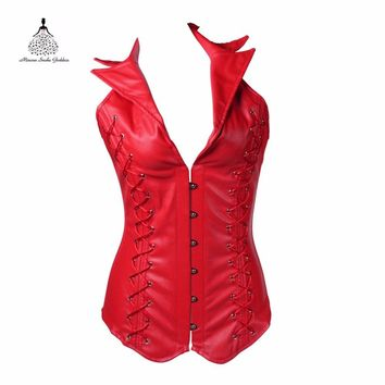 women corset underwear slimming body shaper waist trainer bodysuit women Waist Slimming Corset Slimming underwear women