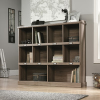Sauder Barrister Lane Bookcase I