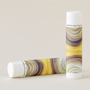 Sea Shell Moon Driving Dreams Lip Balm