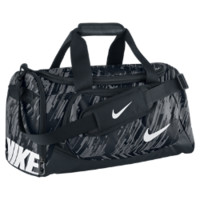 Nike YA TT (Small) Kid's Duffel Bag