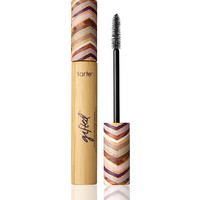 limited-edition gifted Amazonian clay smart mascara from tarte cosmetics
