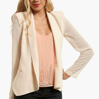 Conference Call Blazer $84
