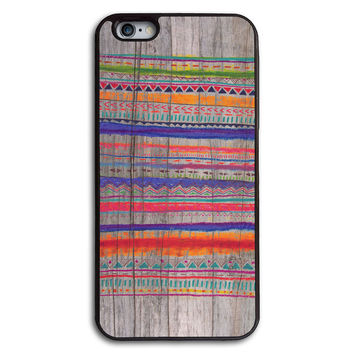 Wood Print Case for iPhone and Samsung Series,More Phone Models For Choice