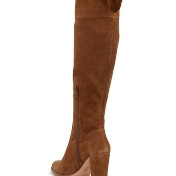 Arturo Chiang | Mikayla Over-the-Knee Boot | Nordstrom Rack