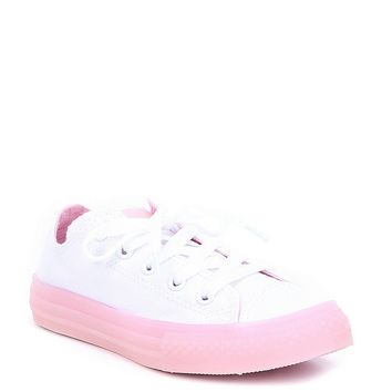Converse Girls' Chuck Taylor® All Star® Sneakers | Dillards