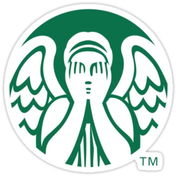 Don't blink Coffee