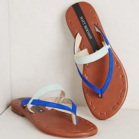 Citified Sandals