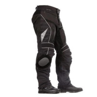 CORDURA 600D RACING MOTORCYCLE PANTS WITH CE PROTECTION/JACKET/AMOURS