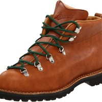 Danner Men's Mountain Trail Boot,Brown,8.5 2E US