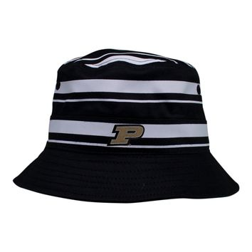 info for 088f6 e96f7 Purdue Rugby Bucket Hat