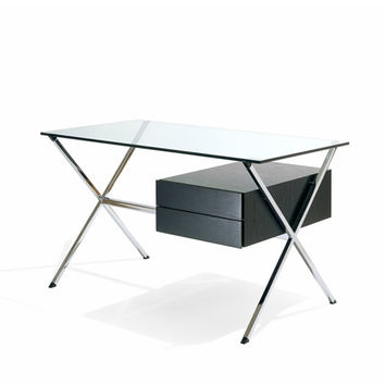 Mini Desk by Franco Albini