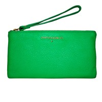 Cynthia Rowley -  Wristlet Top Dye | Accessories by Cynthia Rowley