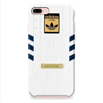 Adidas Moulded 1969 iPhone 8 | iPhone 8 Plus Case
