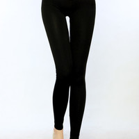 TIGHTS YOGA PANTS LEGGINGS