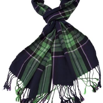Rag & Bone Gale Scarf