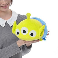 Disney Tsum Tsum Medium Alien - Toy - by Posh Paws