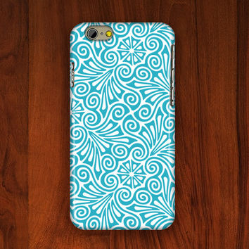 blue floral iphone 6 cover,blue flower iphone 6 plus case,paper-cut iphone 5 case,iphone 4s case,5s case,full wrap iphone 5c case,new iphone 4 case,samsung Galaxy s4,s3 case,blue floral galaxy s5 case,samsung Note 2,Note 3 Case,Note 4 case,Sony xperia Z3