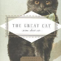 The Great Cat Poems