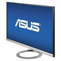 "Asus - 27"" IPS LED HD Monitor"