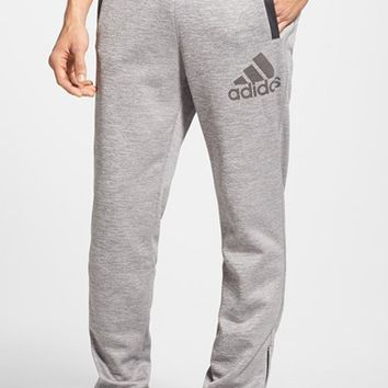 Men's adidas 'Team Issue' CLIMAWARM Tech Fleece Sweatpants