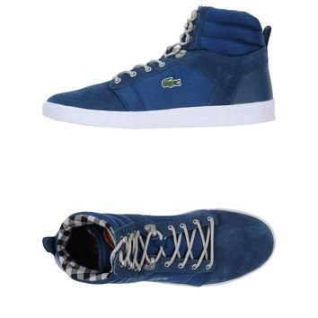 Lacoste Sport High-Tops & Trainers
