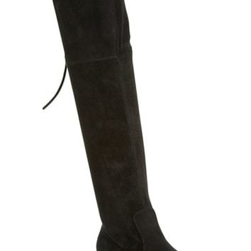 Very Volatile 'Briar' Over the Knee Boot (Women) | Nordstrom