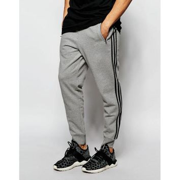 brand trousers chinos clothing Casual joggers pants men gasp sweatpants hip hop justin bieber harem pants